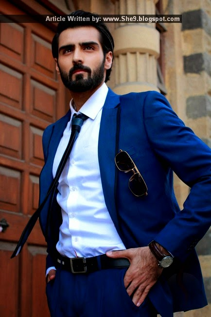 Firdous Men Collection 2015