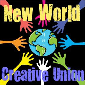 NewWorldCreativeUnion
