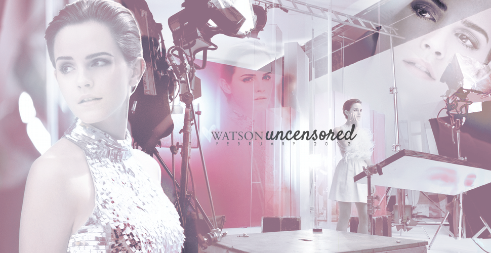 WatsonUncensored