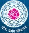 JNTU-H 3-2 Results 2013 | JNTU World,jntu.ac.in