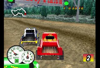 Free DOwnload Games Ford Truck Mania ps1 iso Untuk Komputer Full Version ZGASPC