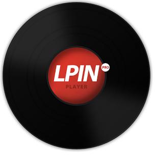 LPIN PLAYER PRO v1.0.17