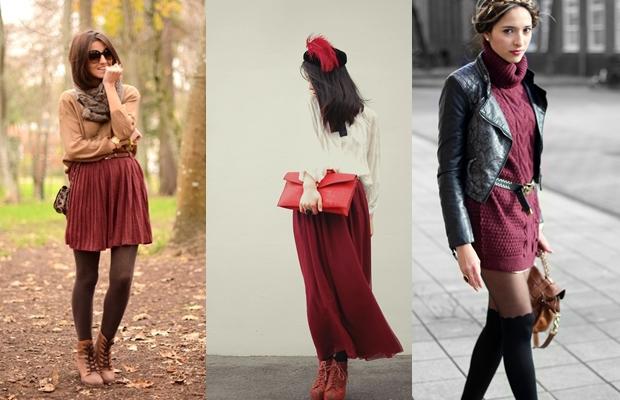http://3.bp.blogspot.com/-XYlJFotnqL8/Twwu-aDU5WI/AAAAAAAADNU/jOtHvAWUwLE/s1600/color+burgundy.jpg