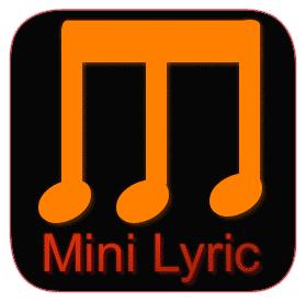 MiniLyrics 7.5.24 Full