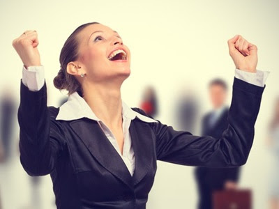 Tips Kembalikan Semangat Kerja