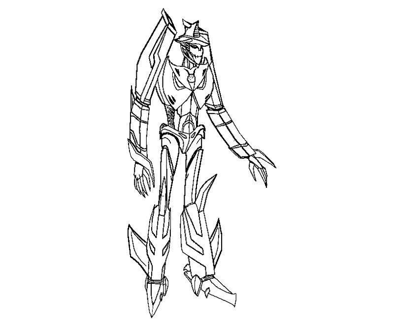 Transformers 4 crosshairs coloring pages coloring pages for Transformers 4 coloring pages