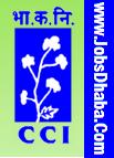 Cotton Corporation of India, CCI Recruitment, Sarkari Naukri