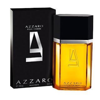 perfume-azzaro-10ml-eau-de-toilette-azzaro