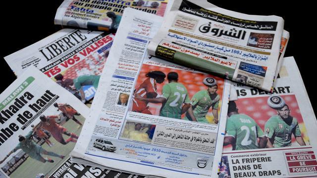 الصحف و الجرائد الجزائرية اليومية 571483-10480871-640-360