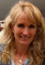 El blog de Suzanne Powell (Click)