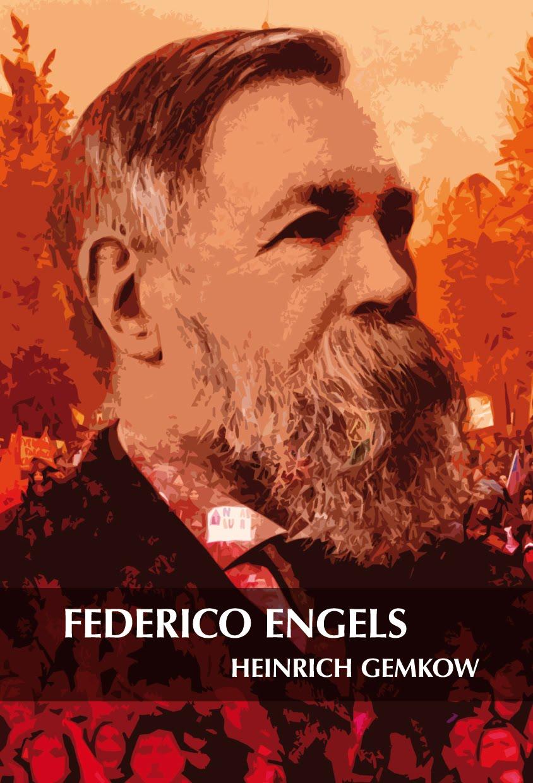 Engels (Biografia)