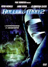 Hollow Man 2 Movie