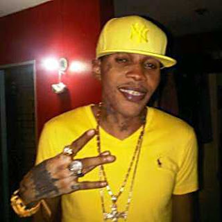 Vybz Kartel - Back To Life Lyrics | Letras | Lirik | Tekst | Text | 가사 | Testo | 歌詞 | Paroles - Source: LatestVideoLyrics.blogspot.com