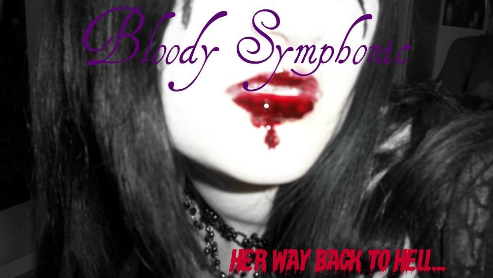 Bloody Symphonic