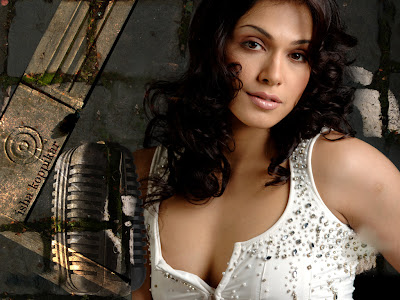 Isha Koppikar First Movies Name and YouTube Video Songs