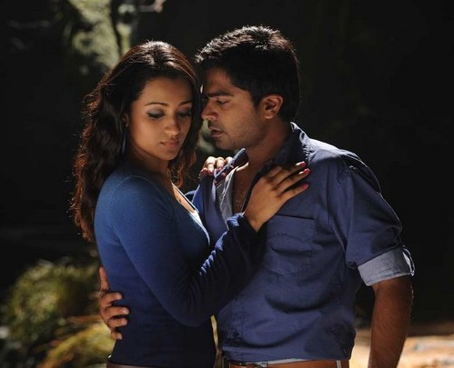 watch vinnaithandi varuvaya 2010 tamil movie online auto