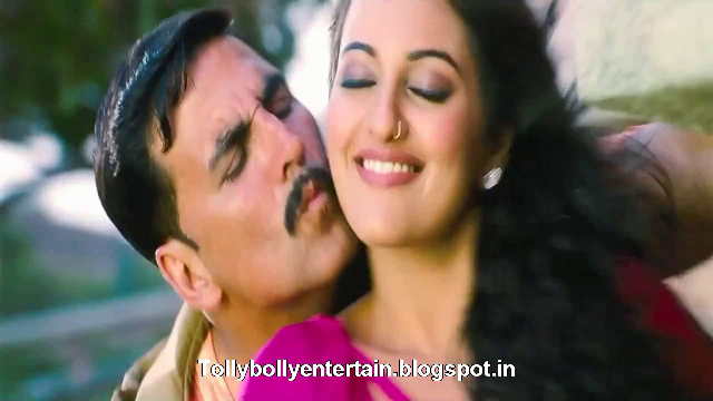 Rowdy Rathore Videos - Download Mp4 3gp - TinyJuke