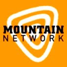 Mountain Network