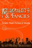 Fragments & Fancies on Smashwords