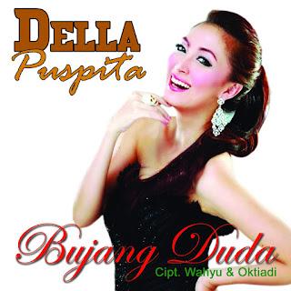 Della Puspita - Bujang Duda