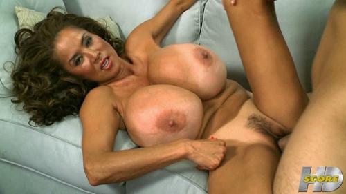 xxx massage home centrefolds artarmon