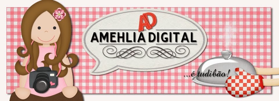 Amehlia Digital