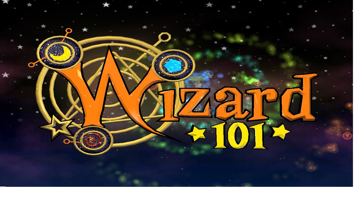 wizard 101 wallpaper related keywords suggestions