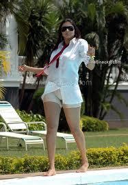 Namitha Sexy Bollywood