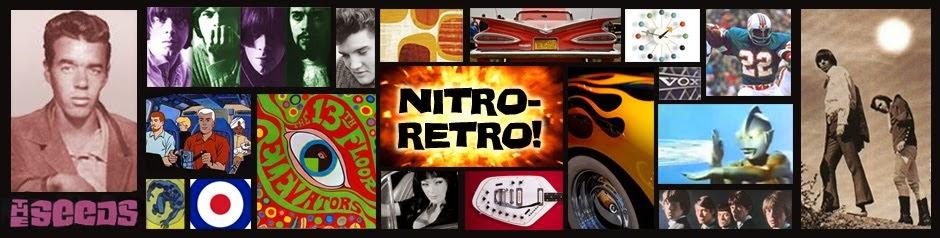 Nitro-Retro