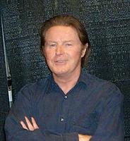 http://en.wikipedia.org/wiki/Don_Henley
