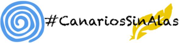 Canarios Sin Alas