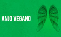Anjo Vegano - Um projeto do grupo ONCA para motivar as pessoas rumo ao veganismo