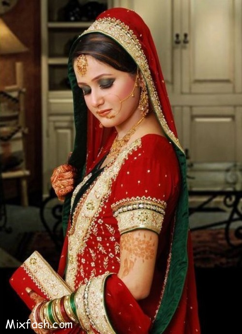 quetta muslim girl personals Watch pakistani gay porn videos for free, here on pornhubcom discover the growing collection of high quality most relevant gay xxx movies and clips no other sex.