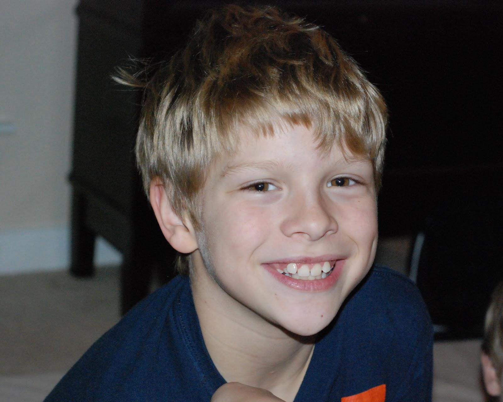 Happy Birthday Matthew on Math Games For Seventh Grade