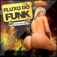 CD Fluxo Do Funk – Vol.6 (2012)
