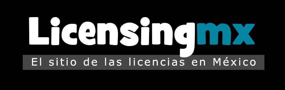 Licensing México