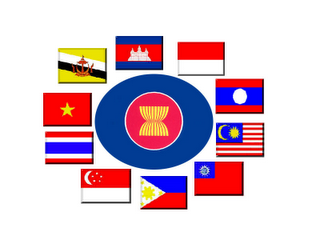 http://lokerspot.blogspot.com/2012/03/association-of-southeast-asian-nations.html
