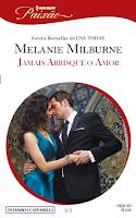 http://loja.harlequinbooks.com.br/prod,IDLoja,8447,IDProduto,4278725,colecao-de-bolso-serie-series-paixao-paixao-jamais-arrisque-o-amor
