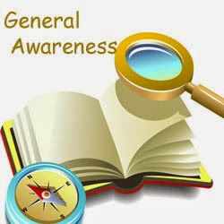 Tips to Prepare for General Awareness Subject (General Knowledge & Current Affairs)