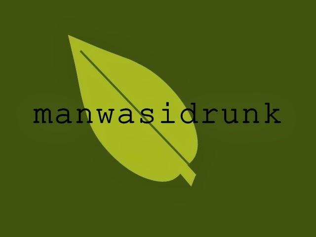 maswasidrunk