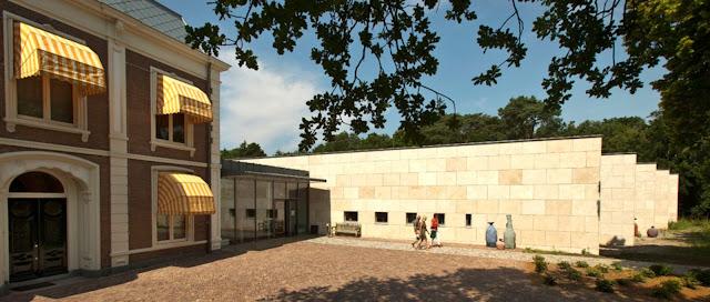 04-Museum-Kranenburgh-by-Kraaijvanger