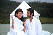 Ala Ela movie latest photos-thumbnail-3