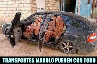coche-transporta-todo-ladrillos