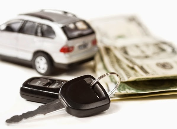 Save Money by Reducing Automobile Expenses