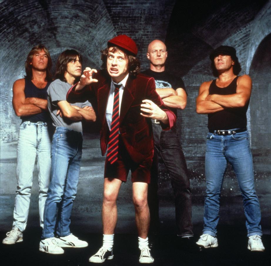 AC/DCの画像 p1_39