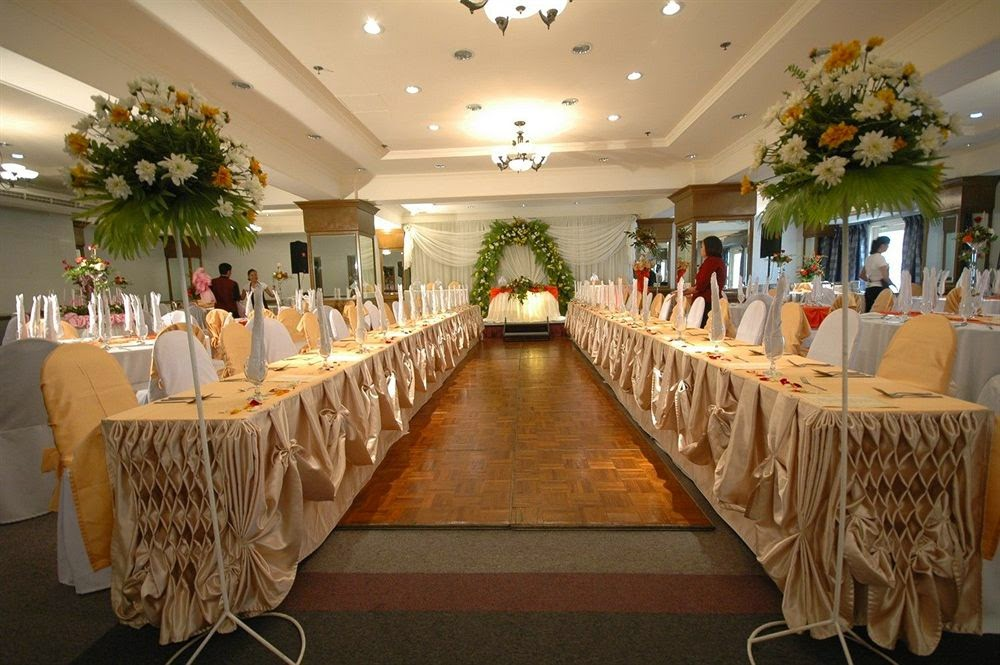Looking For The Perfect Five Star Wedding Venue To Book