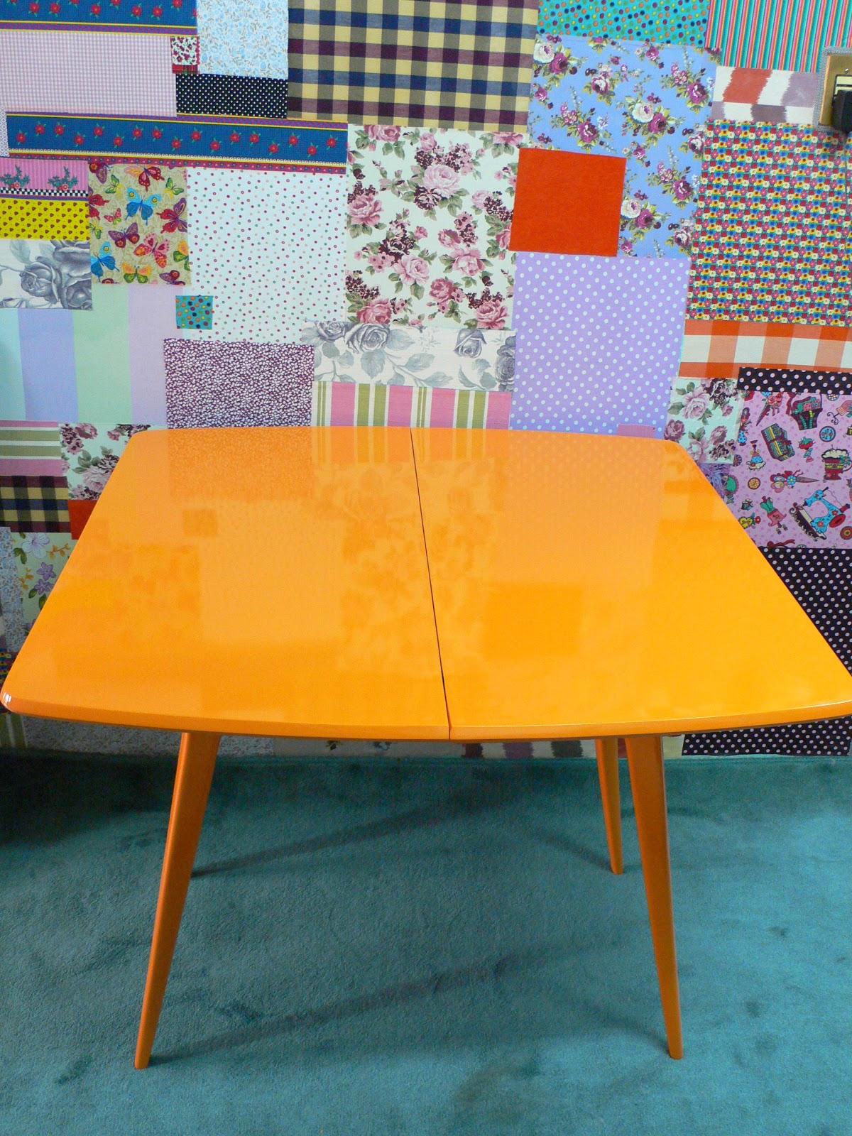 de móveis antigos: Aparador anos 50 ou mesa de jantar? Você escolhe #C88703 1200x1600