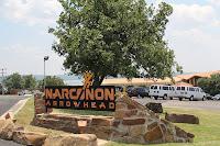 Narconon Arrowhead