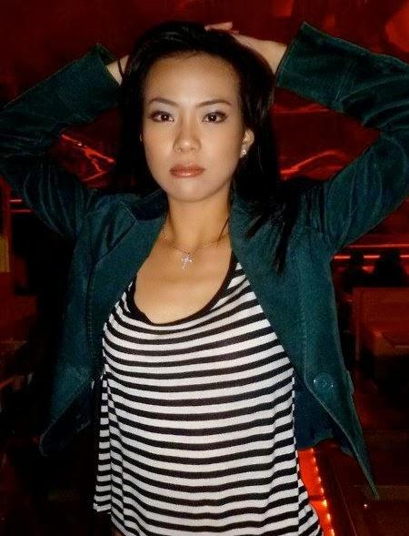 Shawn Yao