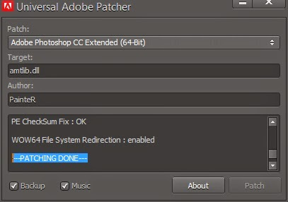 2015 adobe products activator 2016 4.jpg